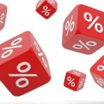 business key ratios