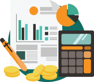 nifty accounting progressive accounting