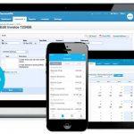 Xero-accounting-software