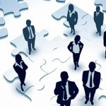 staffing-and-epanding-your-business